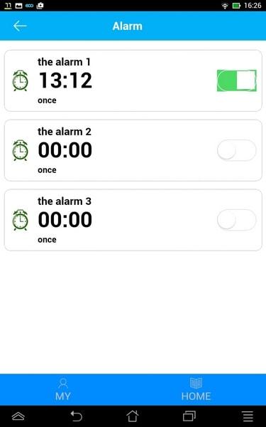 инструкция на русском smart baby watch q 50 детские часы с gps ALARM