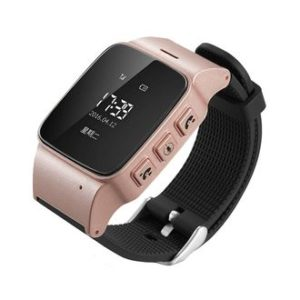 купить детские умные часы с gps кнопкой SOS маячком трекером трэкер маяк прослушкой smart baby watch Q50 в Челябинске EW300 GW100 EW100 T58 ДЛЯ ПОЖИЛЫХ ВЗРОСЛЫХ ПОДРОСТКА Q80 Q90 определение Wi-Fi,