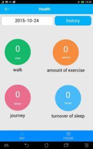 инструкция на русском smart baby watch q 50 детские часы с gps Health