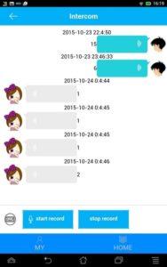 инструкция на русском smart baby watch q 50 детские часы с gps INTERCOM