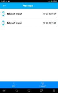 инструкция на русском smart baby watch q 50 детские часы с gps MESSAGE
