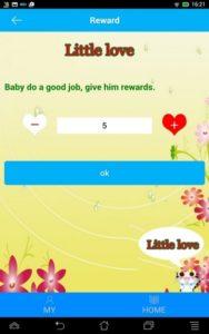 инструкция на русском smart baby watch q 50 детские часы с gps REWARDS