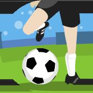 Корпус защищает от влаги, дождя и падений. Можно играть в футбол, волейбол, классики и слона.