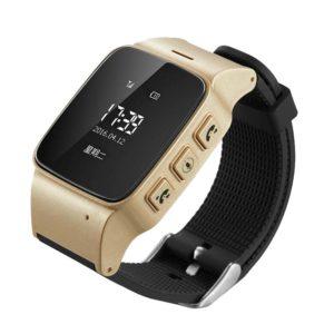 купить детские умные часы с gps кнопкой SOS маячком трекером трэкер маяк прослушкой smart baby watch Q50 в Челябинске EW300 GW100 Q80 Q90 EW100 T58 ДЛЯ ПОЖИЛЫХ ВЗРОСЛЫХ ПОДРОСТКА