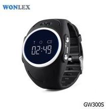 gw300s wonlex часы gps