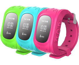 Smart-Baby-Watch-Q50-купить в челябинске