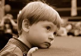 Как узнать, обижает ли воспитатель Вашего ребёнка