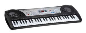 Синтезатор пианино Potex