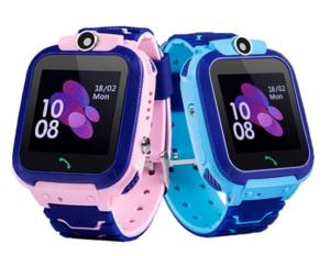 детские часы gw600s wonlex