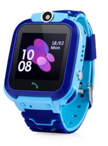 gw600s wonlex синие