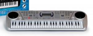 Синтезатор 54 клавиши Соната