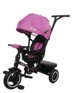 Rider 360° AIR, фиолетовый