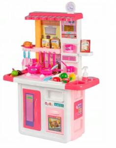 Детская модульная кухня 688-2