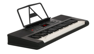 Синтезатор полноразмерные клавиши Пермь