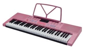 Синтезатор 61 клавиша в Новосибирске