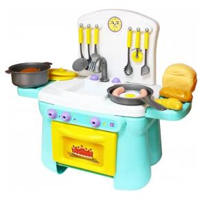 Детская Кухня Праздничный Торт