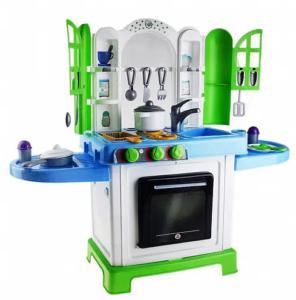 Детская Кухня Всё Для Готовки