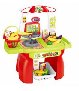 Игровой Модуль Магазин